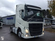 Volvo FH13 500