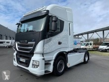 Tracteur Iveco Stralis AS 440 S 48 TXP occasion