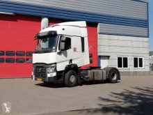 Renault Gamme T 430 T4X2 LOW E6