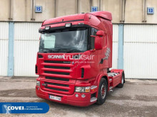 Tracteur Scania R R 480 occasion