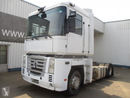 Renault AE 460 DXI tractor unit used