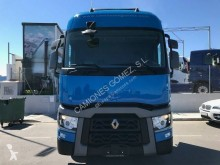 Tracteur Renault Gamme T 460 occasion