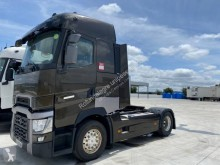 Renault Gamme T High 520 T4X2 X-LOW E6