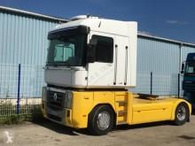 Renault AE 520