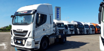 trattore Iveco AS440S48T/P