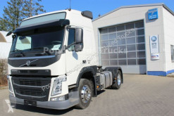 ciągnik siodłowy Volvo FM 450*Kipphydraulik,ACC,VEB,Aluf