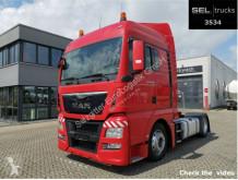 tracteur MAN TGX 18.440 4x2 LLS-U /Intarder /Standklima /Navi