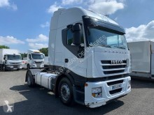 Trattore Iveco Stralis AS 440 S 45 TP usato
