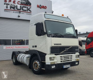 tracteur Volvo FH12 380, Steel/Air, Manual, EURO 2