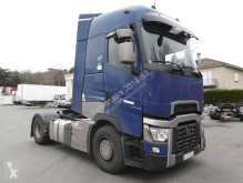 Renault Gamme T High 480 P4X2 E6