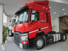 Renault Gamme T High 520 P4X2 E6