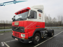 Volvo FH 340 tractor unit used