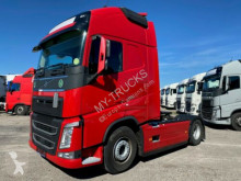 cabeza tractora Renault FH500 GT 2xTanks / Leasing