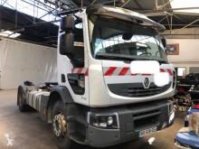 Tracteur Renault Premium Lander 430.19 occasion