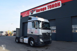 Tracteur Mercedes Actros 1948 occasion