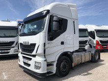 Tahač Iveco Hi Way AS440S46T/P Euro6 použitý