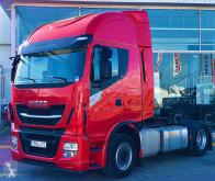 Cabeza tractora Iveco Hi Way AS440S46T/P Euro6