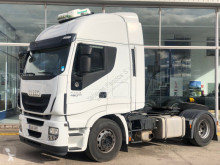 Iveco AS440S46TP Hi Way Euro5 tractor unit