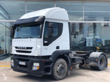 Iveco AT440S46TP tractor unit used