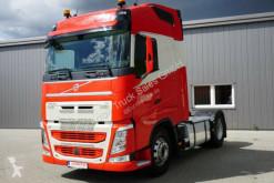 tracteur Volvo FH 460 Hydraulik-AHK-We can deliver!