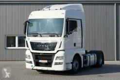 ciągnik siodłowy MAN 18.480-Retarder - We can deliver!