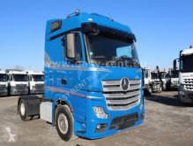 trattore Mercedes 1845 LS 4x2 / Retarder / BigSpace / Euro 6