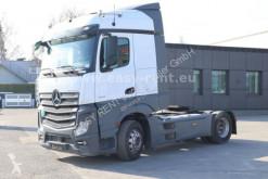tractor Mercedes 1845 LS 4x2 / Retarder / StreamSpace / Euro 6