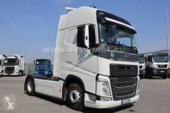 влекач Volvo FH500 / GlobeXL/Retarder/I-Park Cool/ Navi