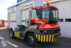 cabeza tractora convoy excepcional usada