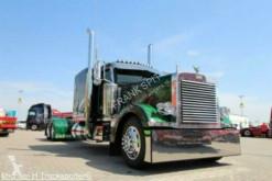 Peterbilt 379 tractor unit