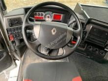 Renault Magnum 460 DXI