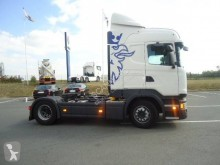Tratores Scania R 490
