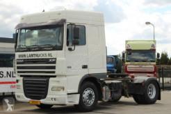 tracteur DAF 95.430 MANUAL