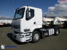 Renault Premium 460.19 tractor unit used