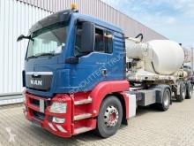 Tracteur MAN TGS 18.440 4x2 BLS 18.440 4x2 BLS, 2x Hydraulik occasion