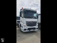 Cabeza tractora Mercedes 1842LSN 37 23 STR 170 1842 LSN 37 LA 23 170 LD