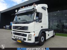 Volvo FM 380