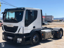 Tracteur Iveco AT440S46T/FP CT portacoches occasion