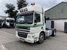 Tracteur DAF CF 85.410 occasion