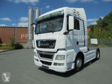 влекач MAN TGX 18.440 XLX- INTARDER-2 Tanks-New Service