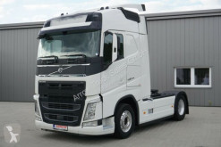 tracteur Volvo FH500-collision warn.-alu wheels-I P Cool-1305 L