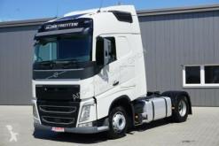 влекач Volvo FH500 - collision warning - lane support-1100 L
