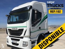 Iveco Stralis AS 440 S 48 TP