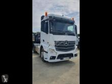 tracteur Mercedes 1842LSN 37 23 STR 170 1842 LSN 37 LA 23 170 LD