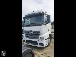 Cabeza tractora Mercedes 1842LSN 37 23 STR 170 1842 LSN 37 LA 23 170 LD usada