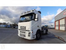 Tracteur Volvo 4x2 occasion