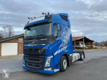 tracteur Volvo FH 500/Low Deck/ I-See/I-Cool /Finanzierung!