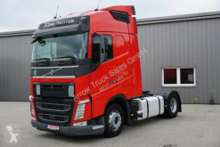 trattore Volvo FH500- P Cool-Navi- 1100 L-We deliver!
