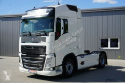 tracteur Volvo FH500-Retarder-1300 L-We deliver!