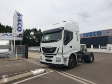 Tracteur Iveco Stralis AS440S46TP TRACTEUR EURO 5 occasion